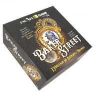 Image de Escape Game - Baker Street : l'héritage de Sherlock Holmes