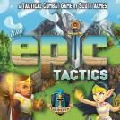 Image de Tiny Epic Tactics