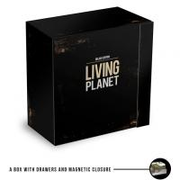 Image de Living planet deluxe edition