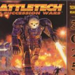 Image de Battletech - Technical Readout 3025