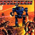 Image de Battletech - Technical Readout 3060