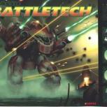 Image de Battletech - Technical Readout 3067