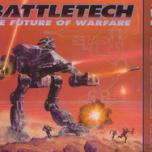 Image de Battletech - Technical Readout 3058
