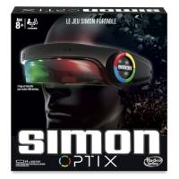 Image de SIMON OPTIX