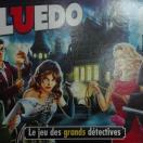 Image de Cluedo le jeu des grands détectives