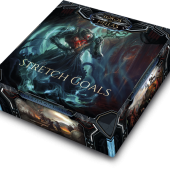 Image de Lords of hellas - warlord box