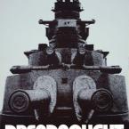 Image de Dreadnought