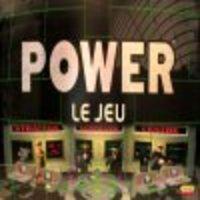 Image de Power