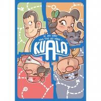 Image de Kuala