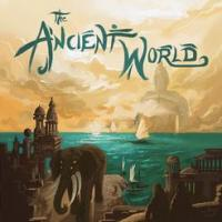 Image de The Ancient World (Second Edition)