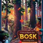 Image de Bosk