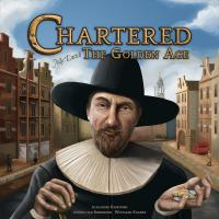 Image de Chartered: The Golden Age