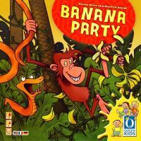 Image de Banana Party