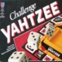 Image de Challenge Yahtzee