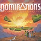 Image de Dominations : Road to Civilization