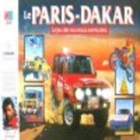 Image de Le Paris Dakar