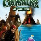 Image de Corsairs of Valeria