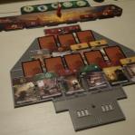 Image de 7 Wonders Duel Card Holder