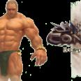 Image de Conan (Monolith) : Baal-pteor