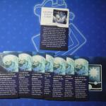Image de Empires of the Void 2 - Red Raven Fan Box 1