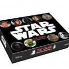 Image de Star Wars le quiz