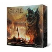Image de Tainted Grail The Fall Of Avalon VF