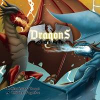 Image de Dragons arena