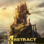 Image de Abstract Dungeon