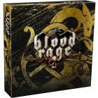 Image de Blood Rage - Physical Viking Pledge