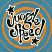 Image de Jungle Speed