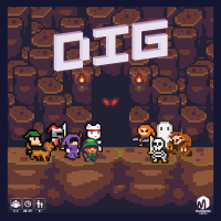 Image de DIG 2.0