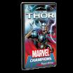 Image de Marvel Champions JCE - Thor