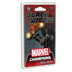 Image de Marvel Champions JCE - Black Widow