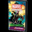 Image de Marvel Champions JCE - Le Bouffon Vert