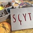 Image de Scythe - Boite rangement jetons ressources