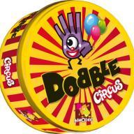 Image de dobble circus