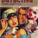Image de Pulp Detective - Extension 2