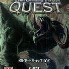Image de Thunderstone Quest - Ripples in Time
