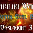 Image de Cthulhu Wars - Stretch Goal Box