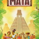 Image de Maya