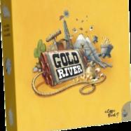 Image de Gold River
