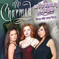 Image de Charmed : Le Pouvoir des Trois