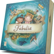 Image de Fabulia