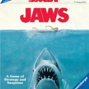 Image de Jaws