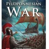 Image de Peloponnesian war