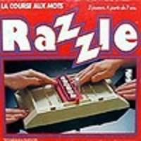 Image de Razzle