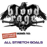 Image de Blood Rage - Ragnarok Pack