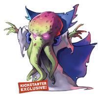 Image de Arcadia Quest - Chooloo