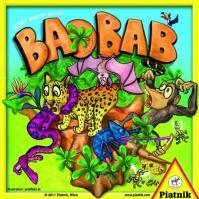Image de Baobab