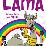 Image de Lama